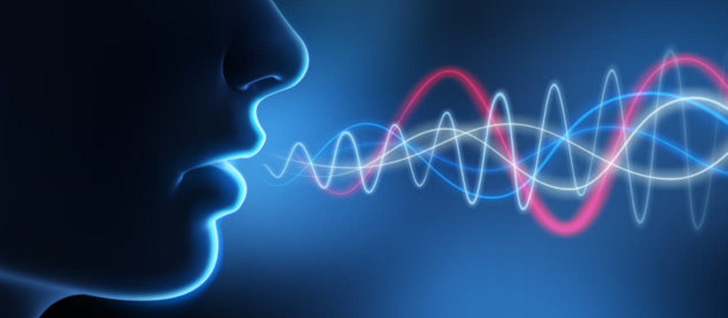 Automatic Speech Recognition in AI