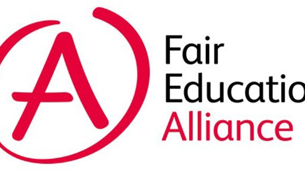 AccessEd joins the Fair Education Alliance